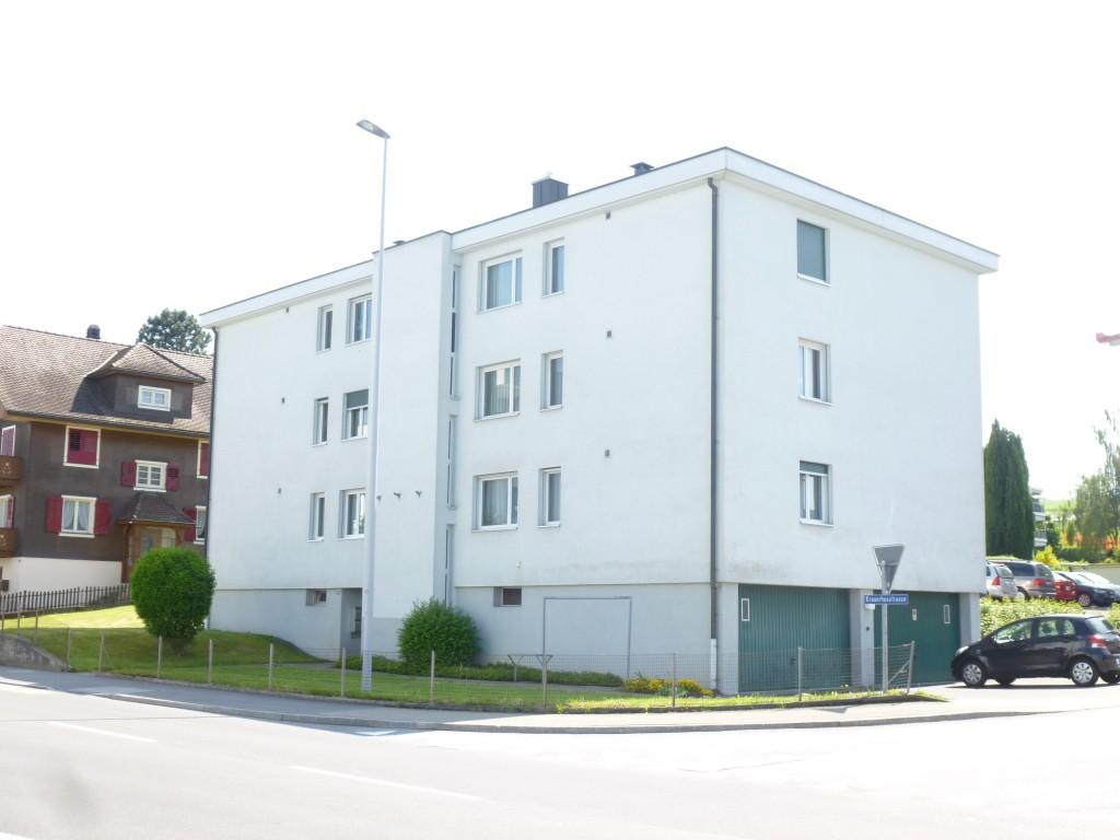 Surseestrasse 23 1